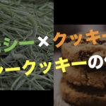 チモシーとクッキー?!チモシークッキーの作り方