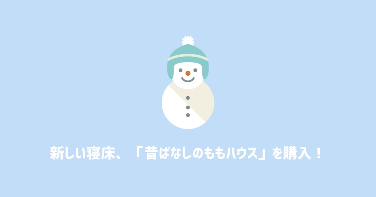 【寝床】SANKO【昔ばなしの ももハウス】を購入!大人のデグーには少し小さい!?